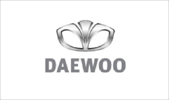 parbrize-daewoo