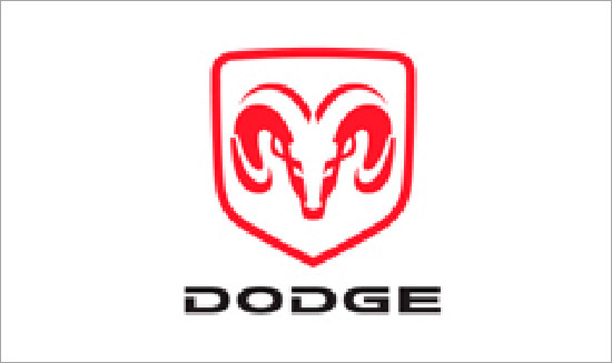 parbrize-dodge
