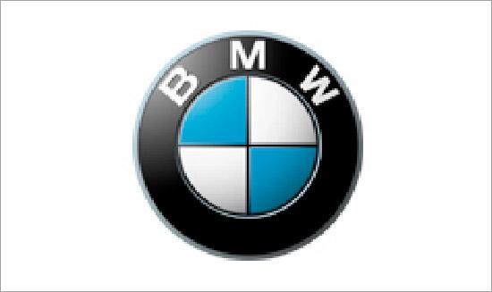 parbrize-BMW