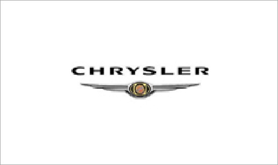 parbrize-CHRYSLER
