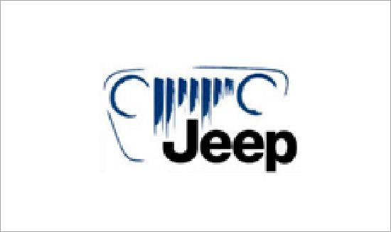 parbrize-jeep-brasov