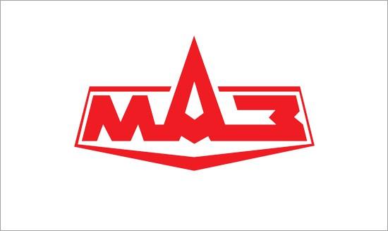 logo_autocar-maz