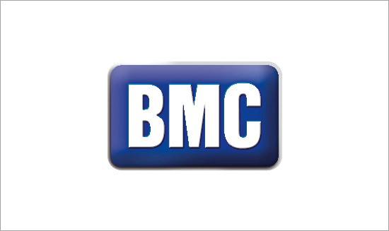 parbrize-autobuz-bmc
