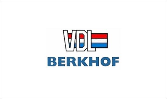 parbrize-berkhof