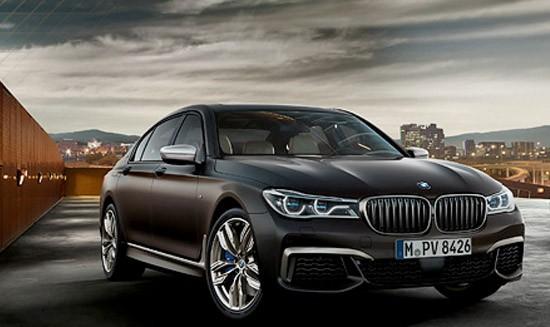 parbrize-auto-brasov-BMW