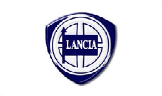parbrize-lancia-bv