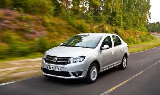 Parbrize Dacia auto brasov