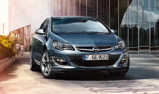 Parbrize Brasov Opel