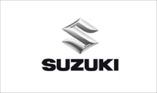 parbrize-suzuki